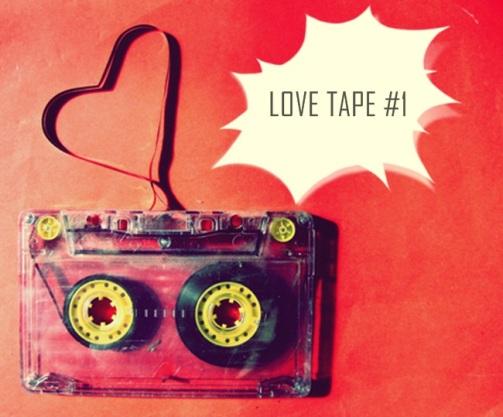 fita-cassete-love
